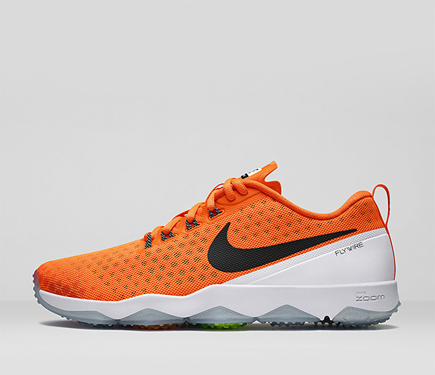 Nike Zoom Hypercross TR2 at werd.com