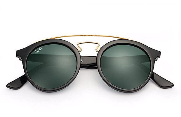 Ray Ban RB4256 at werd.com