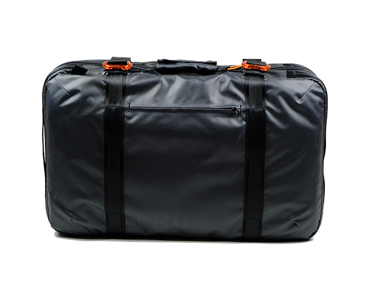 (RMU BRFCS35.50) Translation: A Great Gear Bag at werd.com