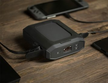 Charge Everything You Own with Omni Ultimate
