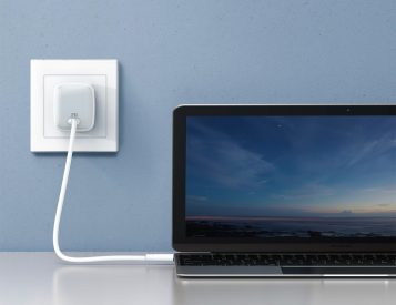 Anker is About To Release the World's Smallest USB-C Wall Charger