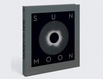<i>Sun and Moon</i> Celebrates Our Fascination with the Skies Above