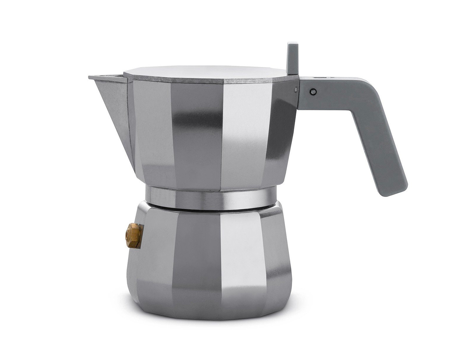 The Classic Moka is Updated for 2019 at werd.com