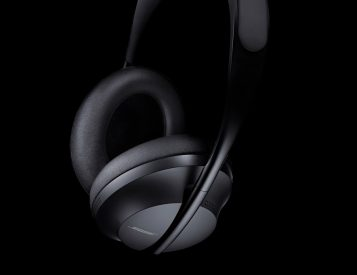 Bose Releases 700 Wireless Noise Cancelling Headphones