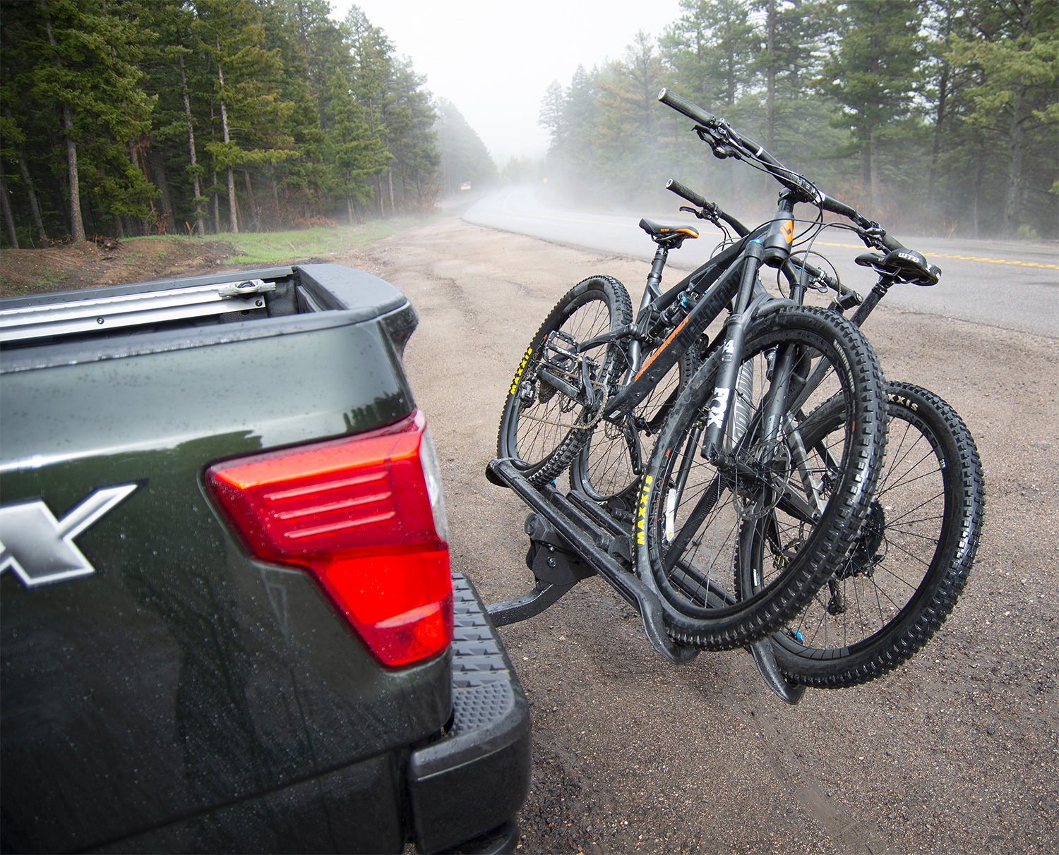 RockyMounts Introduces Wobble-Free SplitRail LS Rack at werd.com