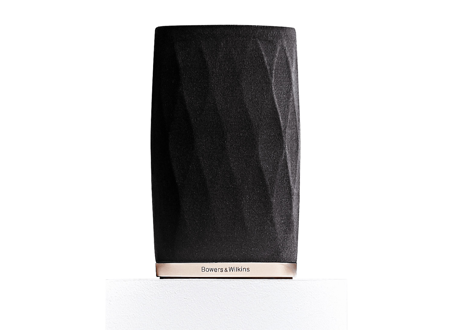 Bowers & Wilkins Introduces 24-Bit Formation Flex Home Speaker at werd.com